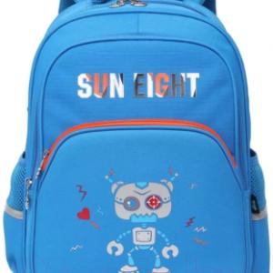 Школьный рюкзак Sun Eight SE-2688