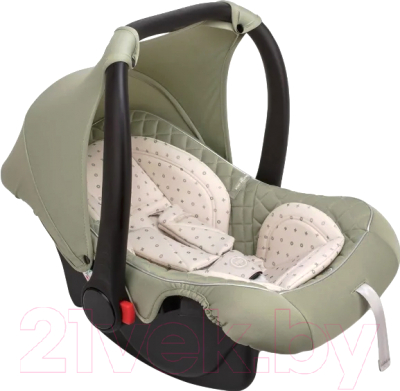 Автокресло Happy Baby Skyler V2
