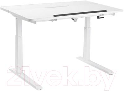 Парта Растущая мебель Smart E301