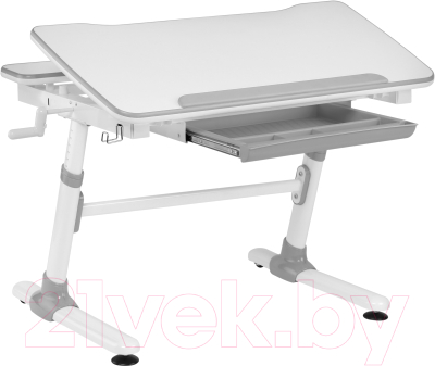 Парта Растущая мебель Smart E501
