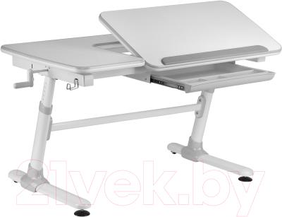 Парта Растущая мебель Smart E502