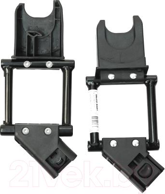 Адаптер для коляски Valco Baby для Snap Duo