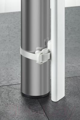 Крепление для ворот безопасности Reer StairFlex / 46906