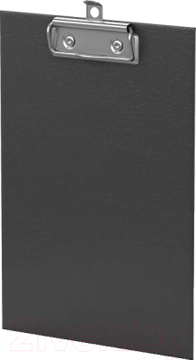 Планшет с зажимом Erich Krause Standard / 49444
