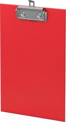 Планшет с зажимом Erich Krause Standard / 49446