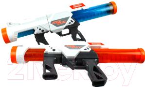 Набор игрушечного оружия 1Toy Street Battle / Т13652