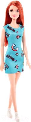 Кукла Barbie Модная одежда / T7439/FJF18