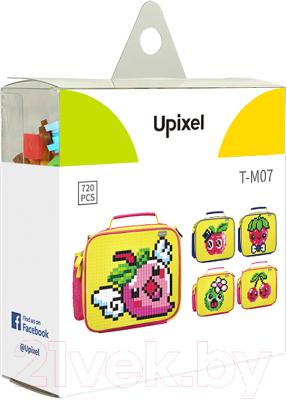 Пиксели-биты Upixel T-M07 / 80849U