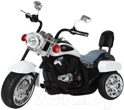 Детский мотоцикл Farfello TR1501