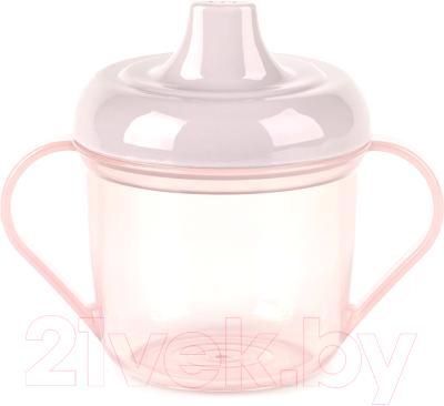 Поильник Happy Baby Training Cup / 14001