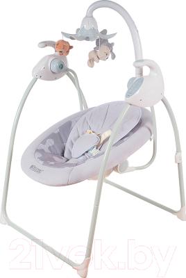Качели для новорожденных Pituso TY-028P