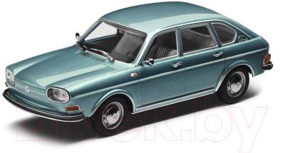 Масштабная модель автомобиля VAG Type 411 / 211099300NM6Z
