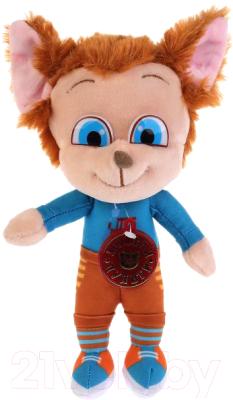 Мягкая игрушка Мульти-пульти Без Чипа Малыш / V39562-20