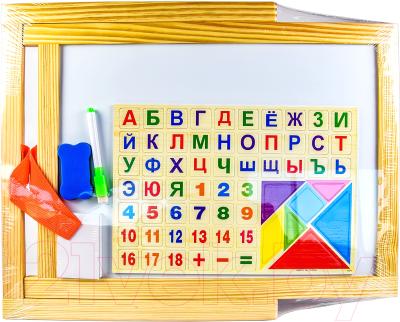 Доска для рисования Ausini VT18-21002