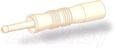 Газоотводная трубочка Windi W01