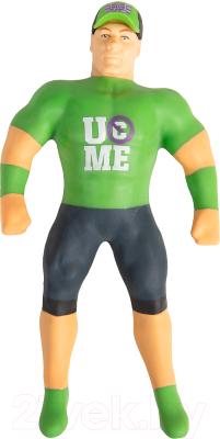 Фигурка Стретч Мини-Джон Сина WWE / 37909