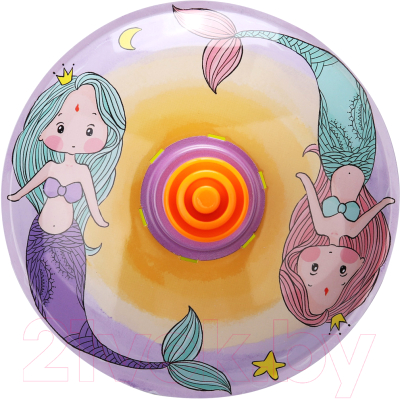 Развивающая игрушка Happy Baby Yola / 331852