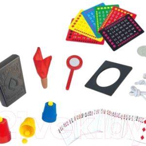 Игровой набор Ausini Иллюзион / ZYB-B1525-4
